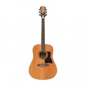 Гітара акустична Crusader СF-510FM фото