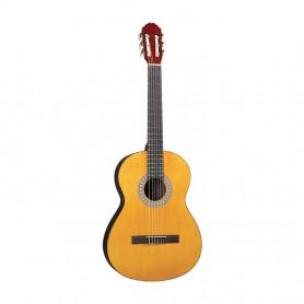 Гітара клас. CATALA CC-6 фото