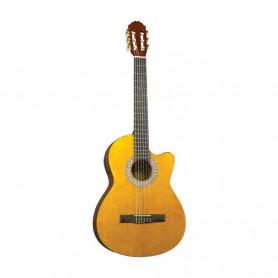 Гітара клас. CC-14СE2 CATALA фото