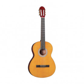 Гітара клас. CC-14 CATALA фото