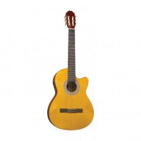 Гітара клас. CATALA CC-1СE фото