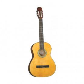 Гітара клас. CC-1 CATALA фото