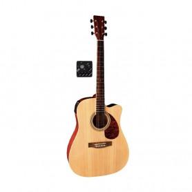 PS501320 NT Гітара ел. ак. VGS-Pure D-10 СЕ фото