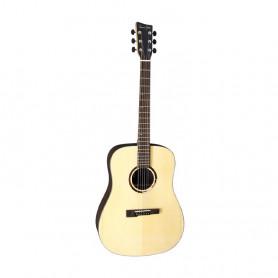 VG501300 Гітара акуст. VGS R-10 Rose фото