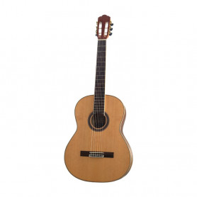 """Гітара кл. Virginia CC-20 (39"""") фото"""