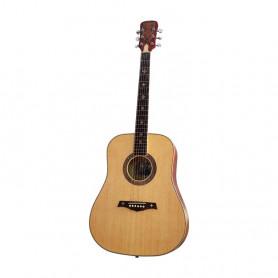 Гітара акустична Crusader CF-6011 фото