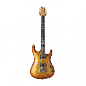 VG507205999 Ел. гітара VGS Stage One Pro фото