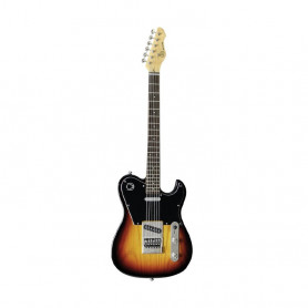VG503040999 Ел. гітара VGS SkyCruiser VTC-100 фото