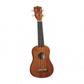Гітара UKULELE DU-200 Mahogany Diamondhead фото