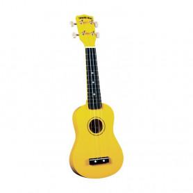 Гітара UKULELE DU-104 YW Diamondhead фото