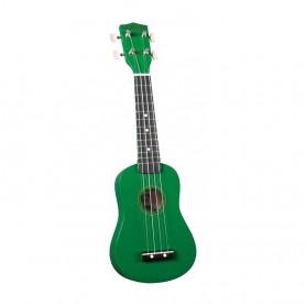 Гітара UKULELE DU-105 GN Diamondhead фото