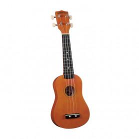 Гітара UKULELE DU-101 BR Diamondhead фото