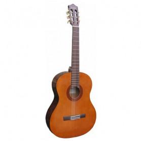 Гітара G-02 фото