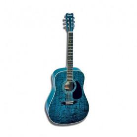 Гітара Hohner HW 420-EG фото