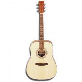 Гітара Hohner HW 600-NT фото