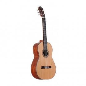 Гітара Prudencio G.003 фото