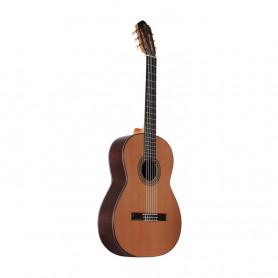 Гітара Prudencio G.009 фото