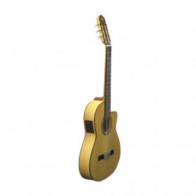 Гітара Prudencio 057 фото