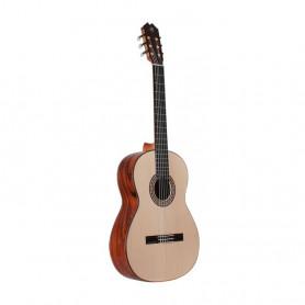 Гітара Prudencio 034 фото