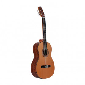 Гітара Prudencio 031 фото