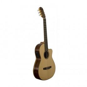 Гітара Prudencio 169 фото