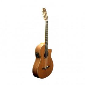 Гітара Prudencio 160 фото