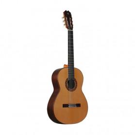 Гітара Prudencio 138 Spruce Top (з футляром) фото