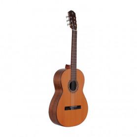 Гітара Prudencio 008 фото