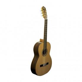 Гітара Prudencio 012 фото
