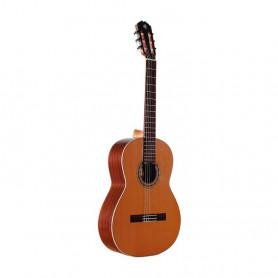 Гітара Prudencio 006 фото