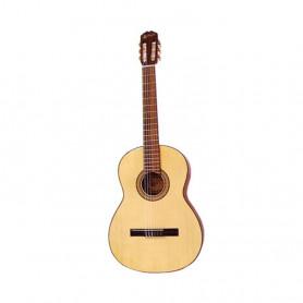 Гітара Prudencio 002 фото