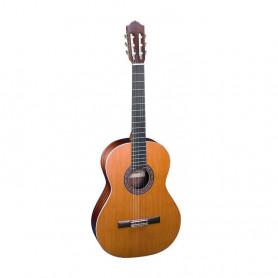 Класична гітара Almansa 401 фото