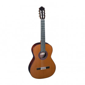 Класична гітара Almansa 434 фото