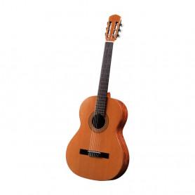 Гітара Antonio Sanches S-20 Spruce фото