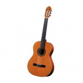 Гітара Antonio Sanches S-1005 Spruce фото