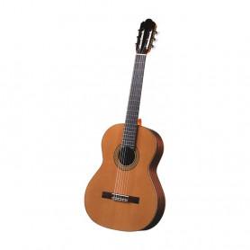 Гітара Antonio Sanches S-1010 Cedar фото
