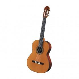 Гітара Antonio Sanches S-1015 Cedar фото