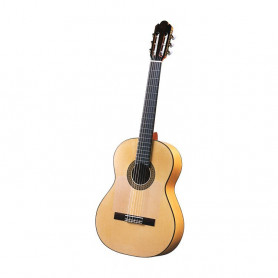 Гітара Antonio Sanches S-1018 Cedar фото
