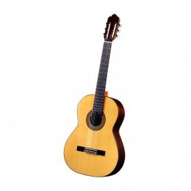 Гітара Antonio Sanches S-1020 Cedar фото