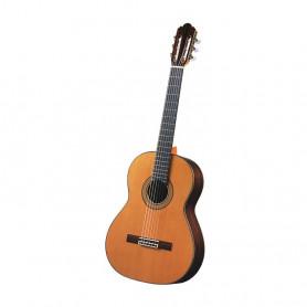 Гітара Antonio Sanches S-1500 Cedar фото