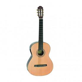 Гітара Hohner HC 06E фото
