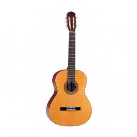 Гітара Hohner HC 06 фото