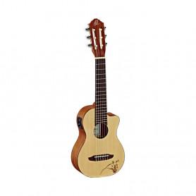 Гітара клас. з підключенням Ortega RGL5CE фото