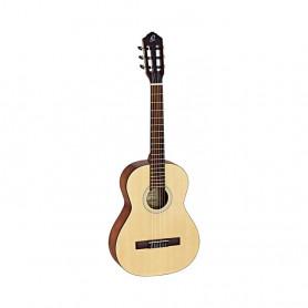 Гітара клас. Ortega RST5-3/4 фото