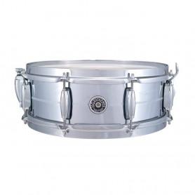 GR809170 Малий барабан Gretsch USA Brooklyn фото