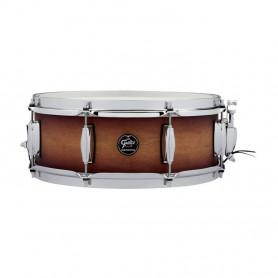 GR805650 Малий барабан Gretsch Renown Maple RN2-5514S-STB Satin