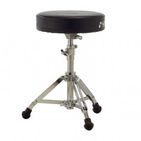 Стілець Drummer Throne DT 270 фото