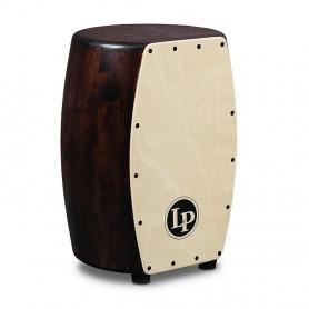 LP819045 Кахон Latin Percussion Matador Stave Quinto LP M1405MN