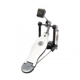 GI801422 Педаль для ударної установки серія 4000 GIBRALTAR фото