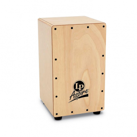 LP819020 Кахон серія Aspire Junior Latin Percussion LPA1330 фото